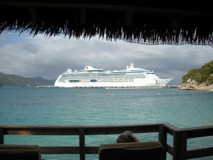 5 Awesome Money-Saving Cruise Tips