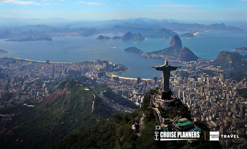 destination_brazil