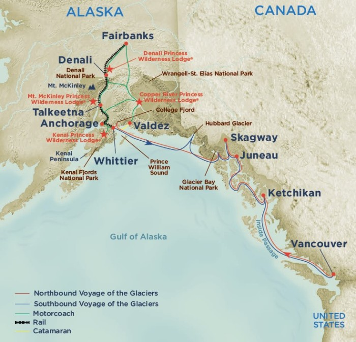 2016-princess-cruises-alaska-princess-voyages-map