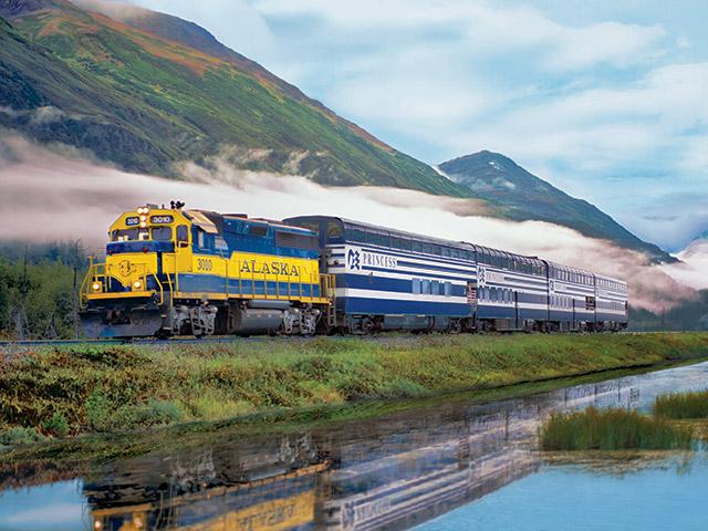 princess-rail-2-lg